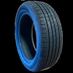 "Hankook H426 Optimo 18"" tyres"
