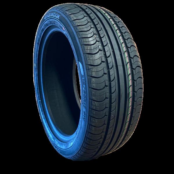 Pattern of Hankook K415 tyre