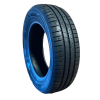 Hankook K435 Eco summer tyres