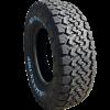Sumaxx A/T tyre thread similar to BF Goodrich